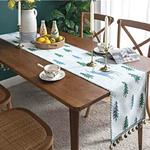 chemin-de-table-foret-noel-rennes