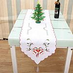 chemin-de-table-noel-blanc-tissu