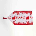 chemin-de-table-decor-noel-rouge-blanc