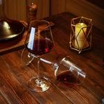 verre-a-vin-special-degustation-600-ml