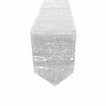 chemin-de-table-diamant-strass