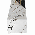 chemin-de-table-marbre