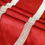chemin-de-table-en-strass-reveillon-rouge