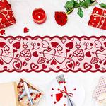 chemin-de-table-romance-st-valentin