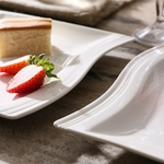 service-de-table-en-porcelaine-blanche-moderne