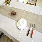 chemin-de-table-en-lin-beige-boheme-chic
