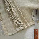 chemin-de-table-en-lin-beige-nature