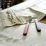 chemin-de-table-en-lin-beige-fibre-naturelle