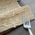 chemin-de-table-matiere-naturelle-fibre-vegetale