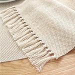 chemin-de-table-coton-lin-fibre-naturelle