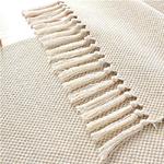 chemin-de-table-coton-lin-beige-nature