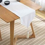 chemin-de-table-en-coton-blanc-fibre-naturelle
