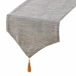 chemin-de-table-en-coton
