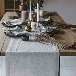 chemin-de-table-en-lin-gris-lave-naturel