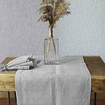 chemin-de-table-en-lin-gris-naturel