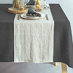 chemin-de-table-en-lin-ecru-fibre-naturelle