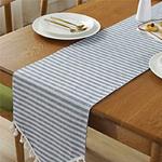 chemin-de-table-pour-bapteme-bleu-pastel
