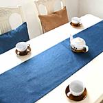 chemin-de-table-bapteme-bleu-garcon