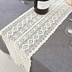 chemin-de-table-crochet-moderne-motifs