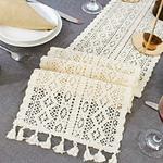 chemin-de-table-crochet-moderne-coton