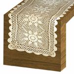 chemin-de-table-fleurs-au-crochet