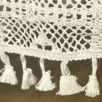 chemin-de-table-crochet-a-carreaux-ancien