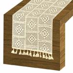 chemin-de-table-crochet-carreaux