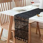 chemin-de-table-moderne-au-crochet-coton