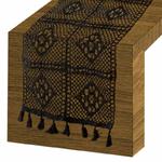 chemin-de-table-moderne-au-crochet