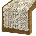 chemin-de-table-coeur-crochet
