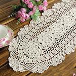 chemin-de-table-ovale-au-crochet-coton