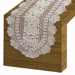 chemin-de-table-ovale-au-crochet
