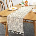 chemin-de-table-papillon-au-crochet-artisanal