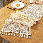 chemin-de-table-papillon-au-crochet-moderne
