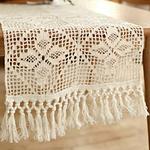 chemin-de-table-au-crochet-en-coton-artisanal