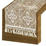 chemin-de-table-au-crochet-en-coton