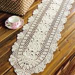 chemin-de-table-au-crochet-artisanal