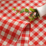 chemin-de-table-vichy-rouge-motifs