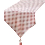 chemin-de-table-vichy-rose