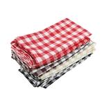 Ensemble-de-12-pi-ces-de-serviettes-en-coton-et-en-lin-doux-pour-table-manger