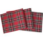 chemin-de-table-ecossais-carreaux