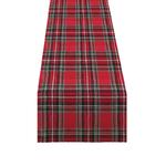 chemin-de-table-ecossais