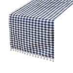 chemin-de-table-vichy-bleu