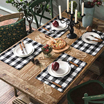 chemin-de-table-buffalo-tartan