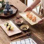 service-a-sushi-japonais-baguettes