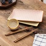 service-a-sushi-japonais-traditionnel