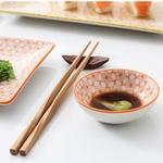service-a-sushi-japonais-motifs