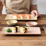 service-a-sushi-japonais-porcelaine