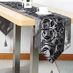chemin-de-table-motif-arabesque-motif