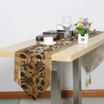 chemin-de-table-motif-arabesque-motifs